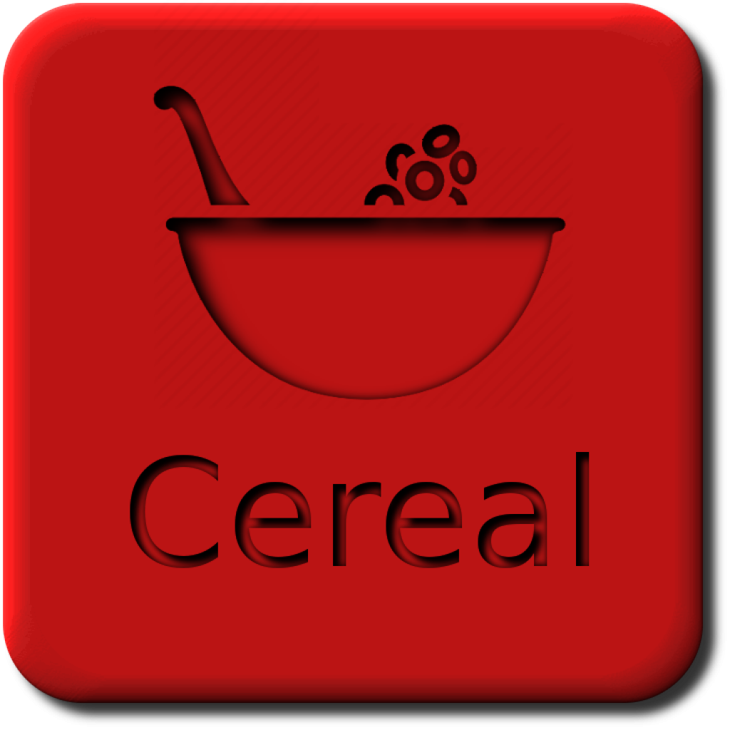 CerealButton