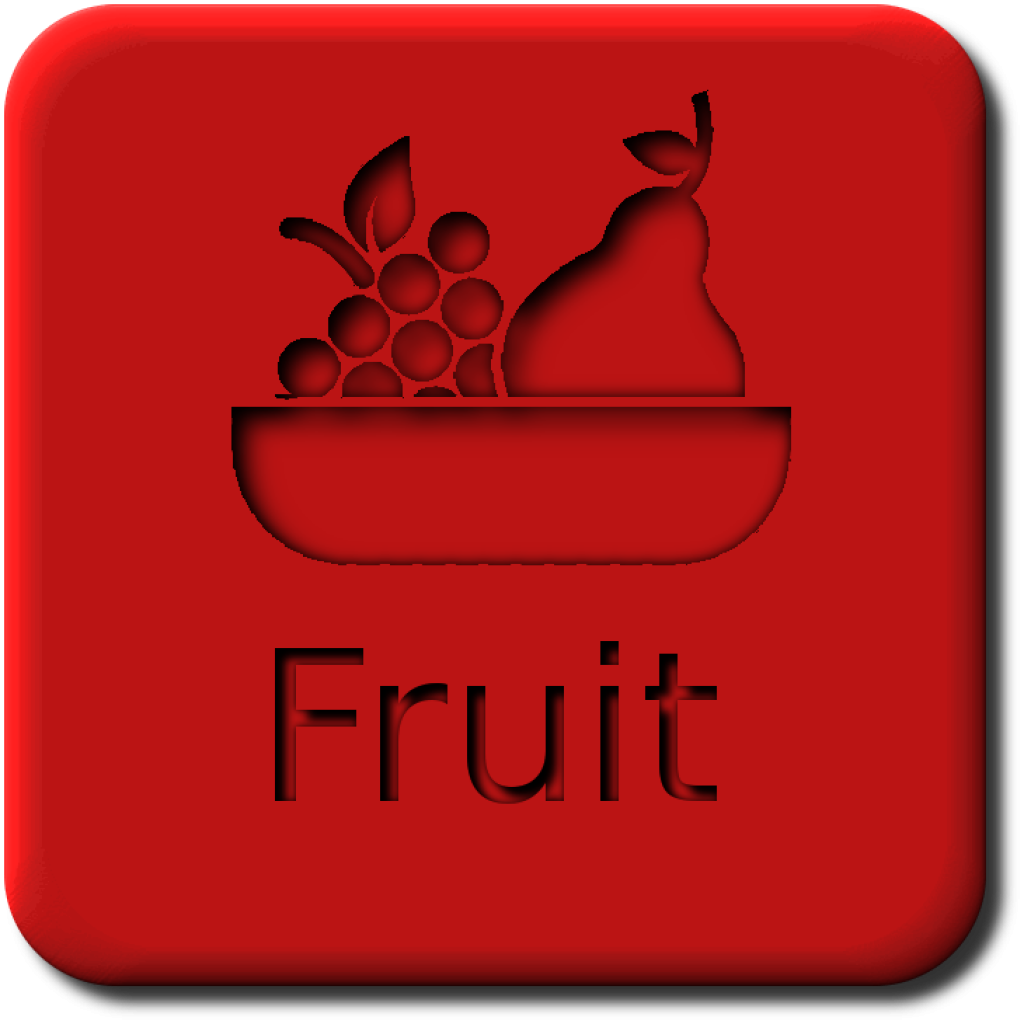 FruitButton